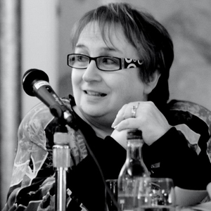 Jacey Novacon 2012-300pxsqu