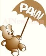 PAW_logo