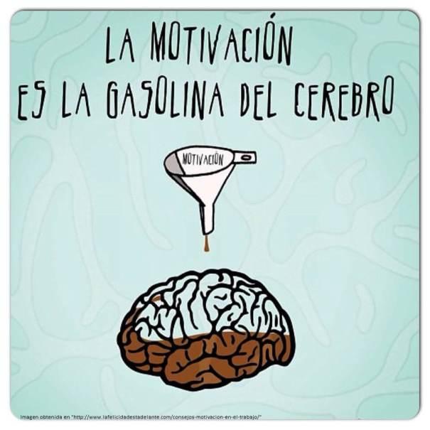 frases-motivacion. autocontrol