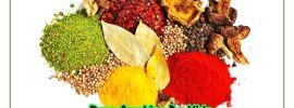 Portada-9-ingredientes-para-cambiar-de-vida