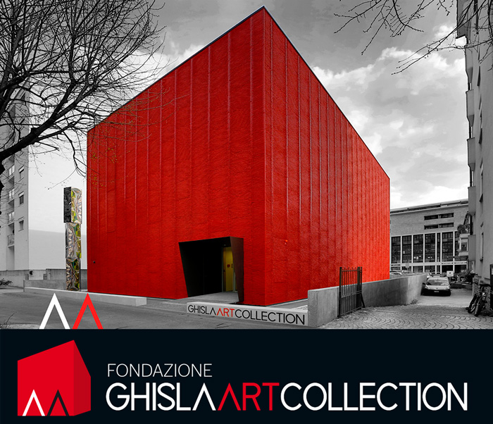 GhislaArtCollection_small