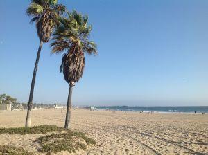 Los Angeles / Hawai (2) – Mis primeros pasos como viajero solitario