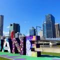 เรียนต่อประเทศออสเตรเลีย เรียนต่อบริสเบน Study in Brisbane