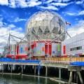 เรียนต่อแวนคูเวอร์ เรียนต่อที่แวนคูเวอร์ เรียนต่อประเทศแคนาดา Study in Vancouver