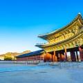 Study in Korea เรียนต่อเกาหลี เรียนต่อประเทศเกาหลีใต้