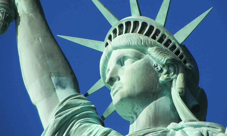 เรียนต่อประเทศสหรัฐอเมริกา เรียนต่ออเมริกา เรียนต่อ อเมริกา Study in America