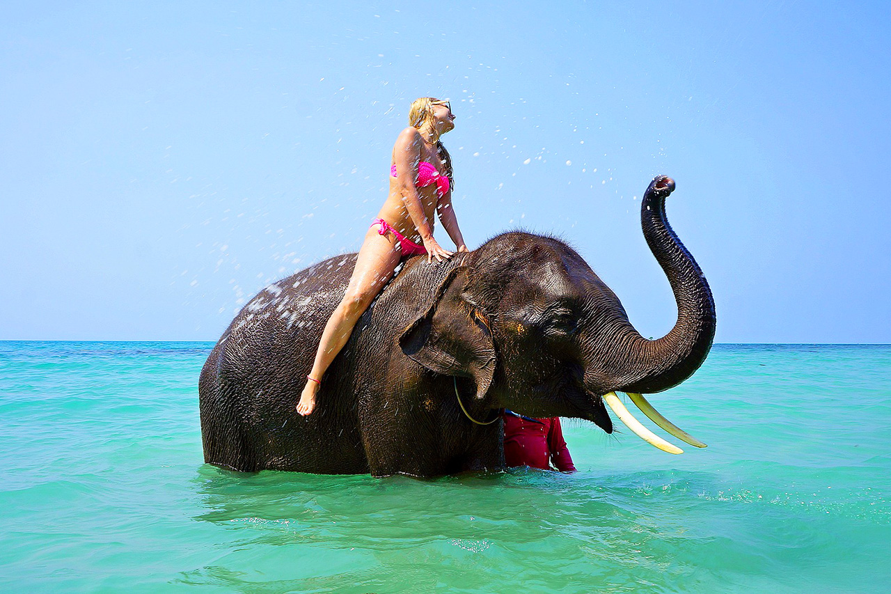 Activities-and-Excursions-in-thailand-04