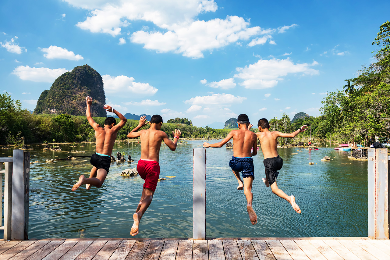 Activities-and-Excursions-in-thailand-11