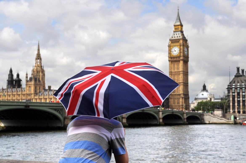 ภาคการเรียน อังกฤษ กำหนดการเปิดเทอมของประเทศต่างๆ
