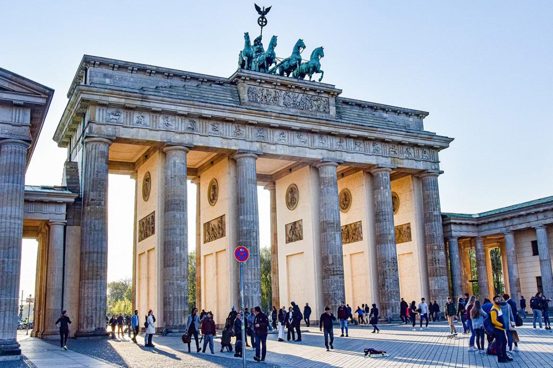 เรียนต่อโรงเรียนมัธยมที่ต่างประเทศ เยอรมัน