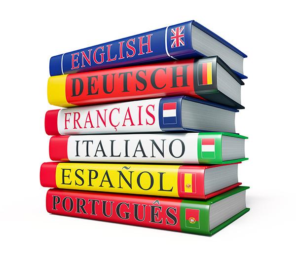 สิ่งที่น้องๆไม่ควรพลาดเมื่อไปเรียนต่อต่างประเทศ