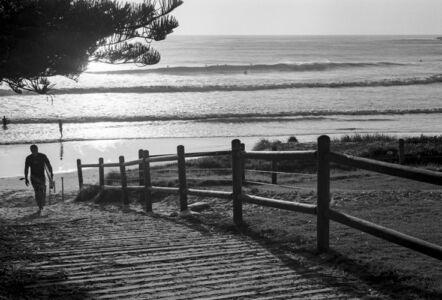 Main Beach, Sawtell