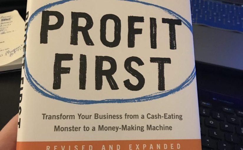 Build a Business Based on Finances