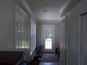 classic-colonial-with-large-mudroom-02