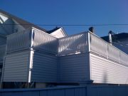 wolfeboro-inn-kitchen-exhaust-screen-01