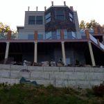 Lakefront-ICF-Lakeside