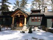 Lakefront-Ranch-becomes-Lodge-Front-After.jpg