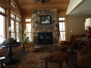 Lakefront-Ranch-becomes-Lodge-Sunroom.jpg