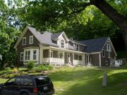 New-England-Crative-Addition-04