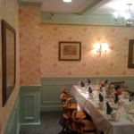 01-Concord's-Colonial-Inn-Dining-Operable-Wall-Before