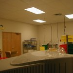 03-ThermoFisher-Scientific-Lab