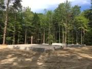 Next Generation Lake House Foundation