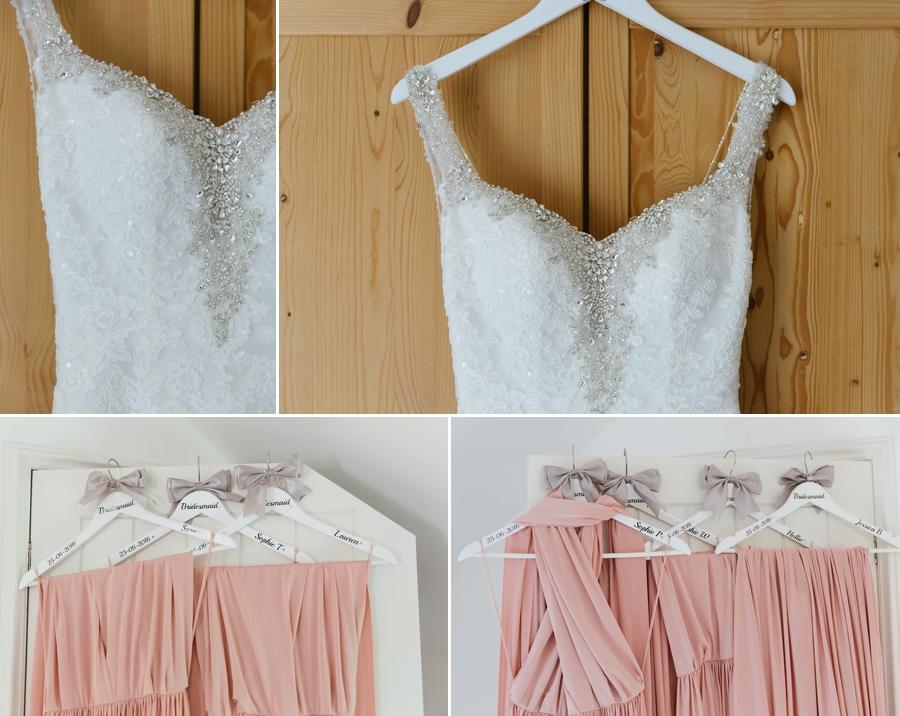 tipi-wedding-in-North-Wales-Blacoe00002