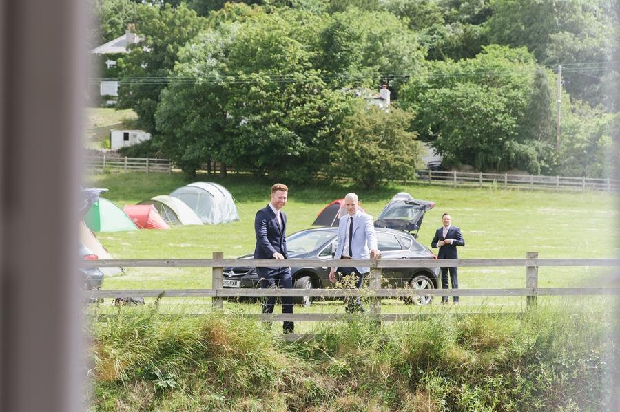tipi-wedding-in-North-Wales-Blacoe00008