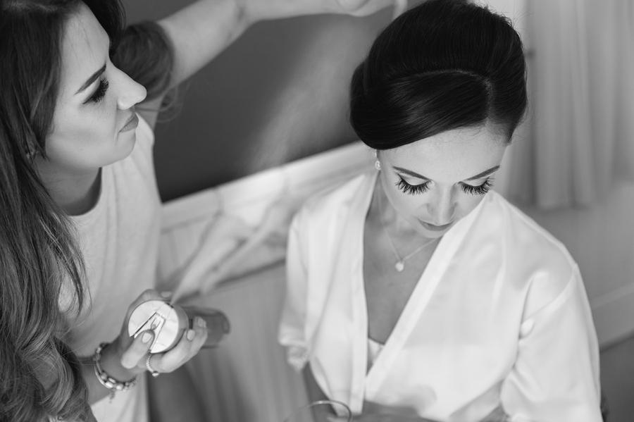 tipi-wedding-in-North-Wales-Blacoe00024