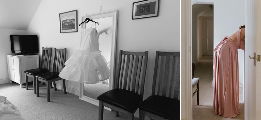 tipi-wedding-in-North-Wales-Blacoe00028