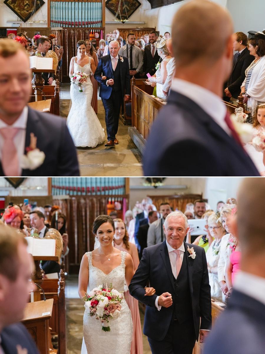 tipi-wedding-in-North-Wales-Blacoe00048