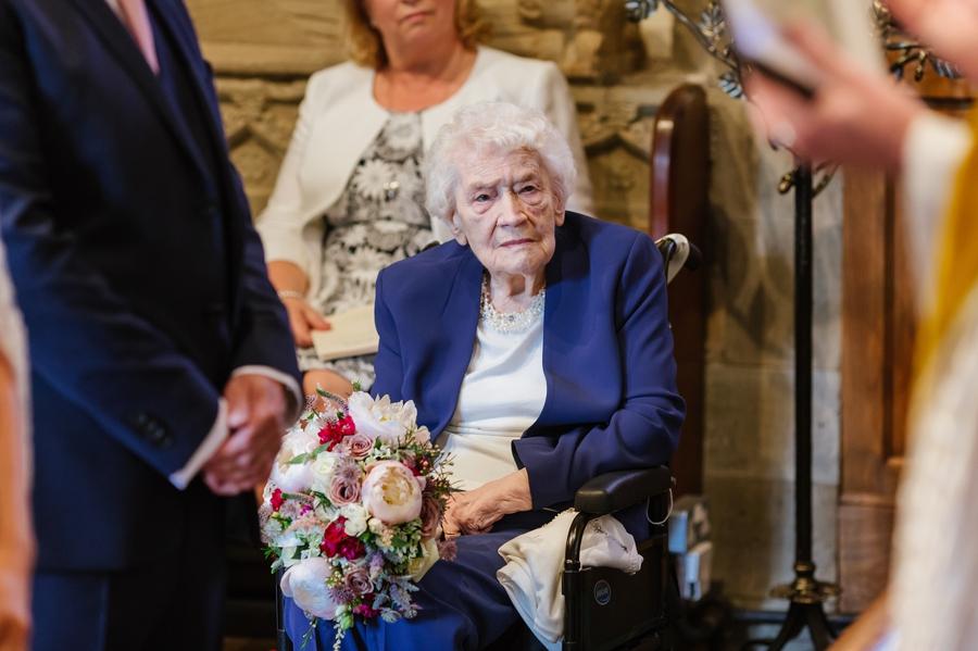 tipi-wedding-in-North-Wales-Blacoe00050