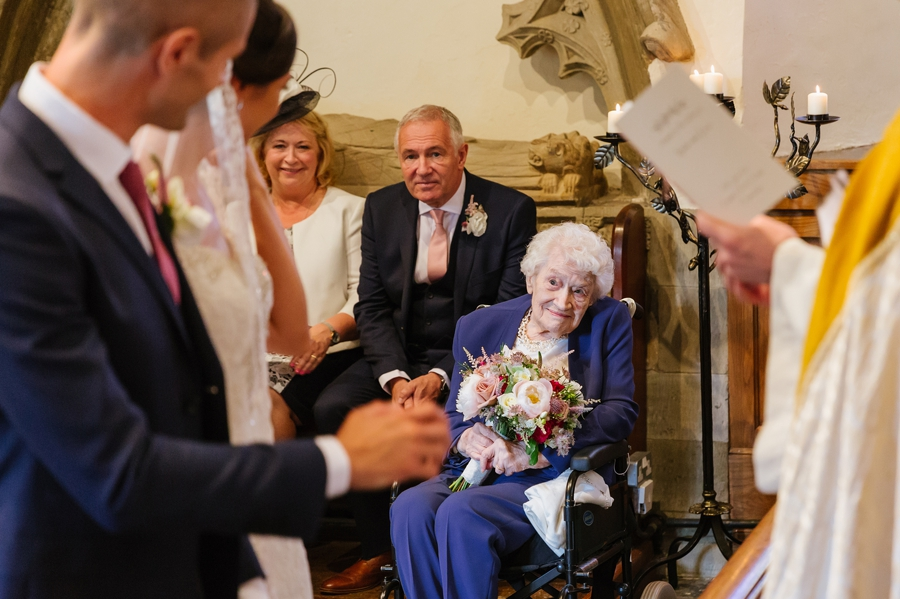 tipi-wedding-in-North-Wales-Blacoe00054