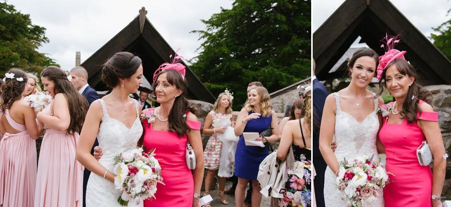 tipi-wedding-in-North-Wales-Blacoe00066