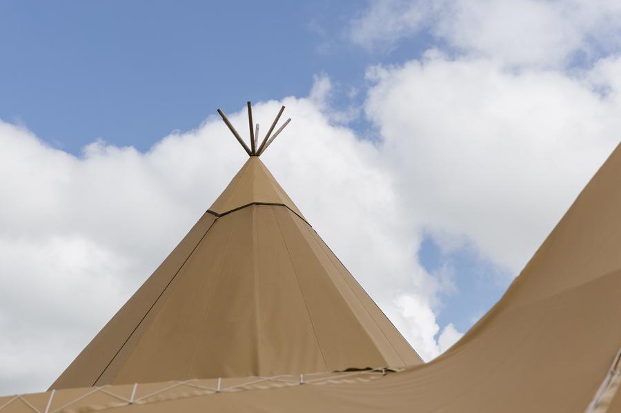 tipi-wedding-in-North-Wales-Blacoe00071