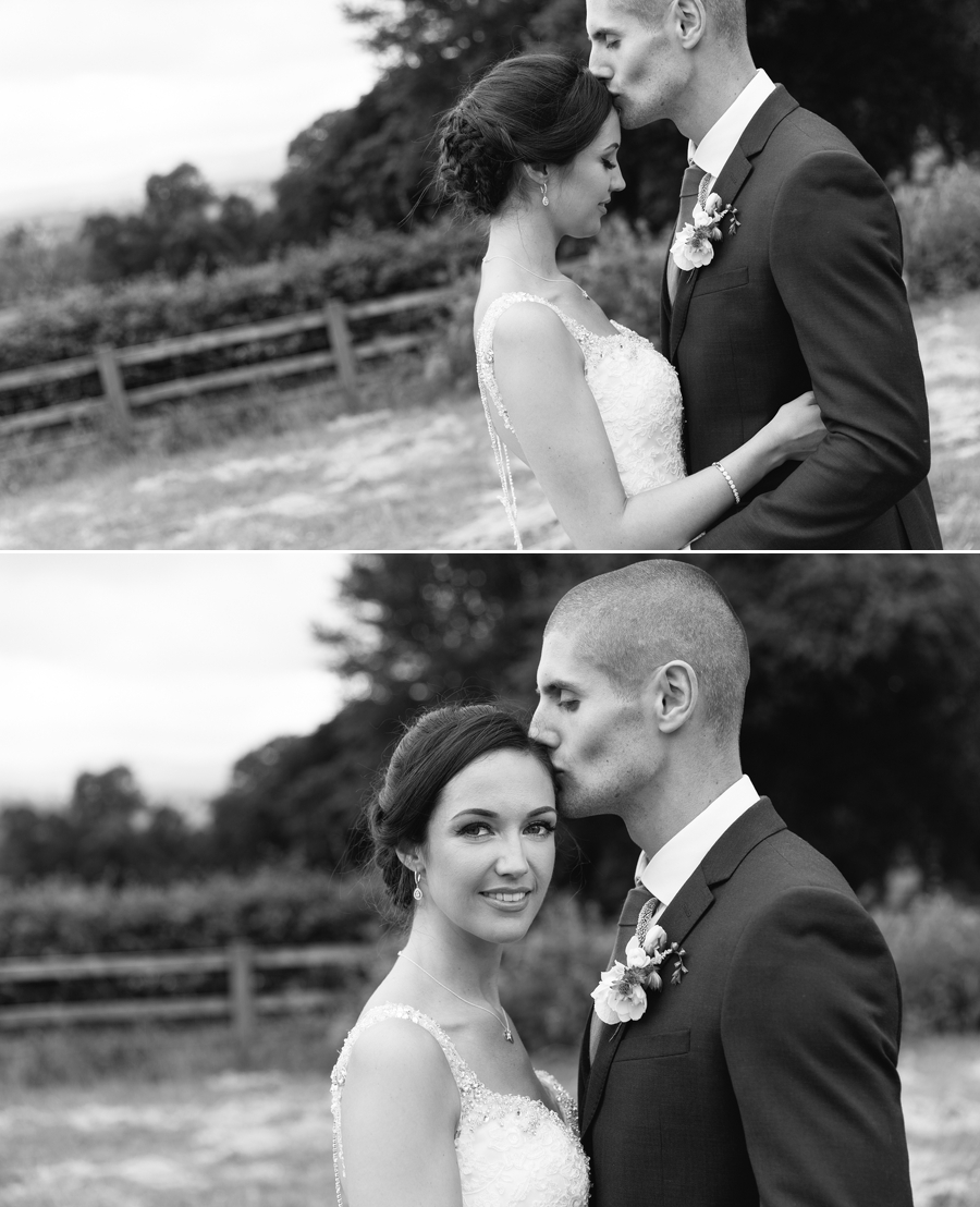 tipi-wedding-in-North-Wales-Blacoe00085