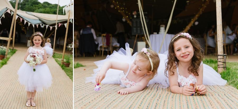 tipi-wedding-in-North-Wales-Blacoe00090