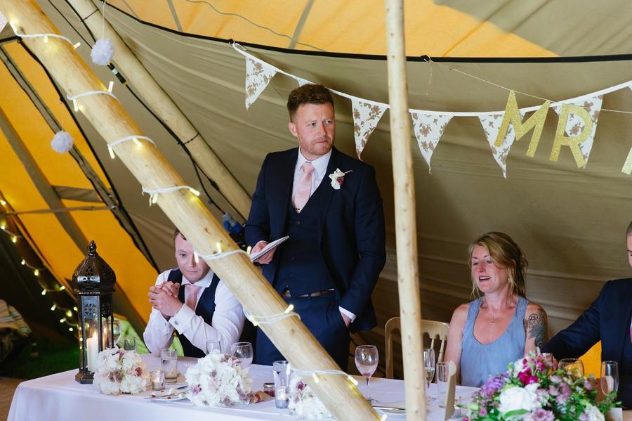 tipi-wedding-in-North-Wales-Blacoe00095