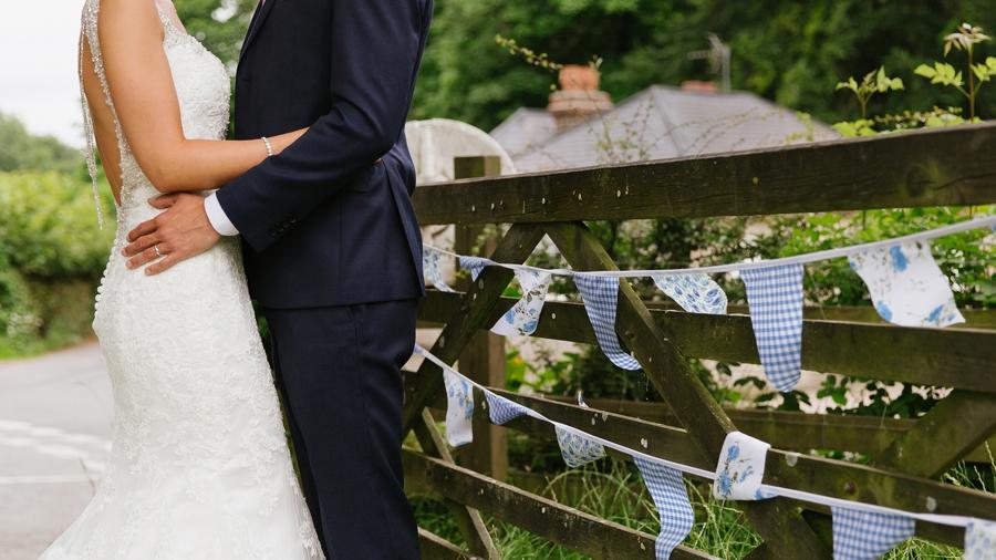 tipi-wedding-in-North-Wales-Blacoe00099