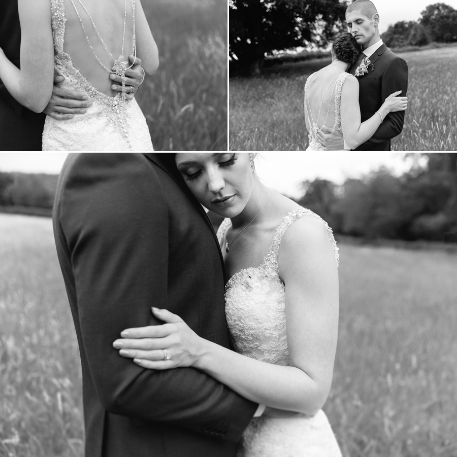 tipi-wedding-in-North-Wales-Blacoe00108