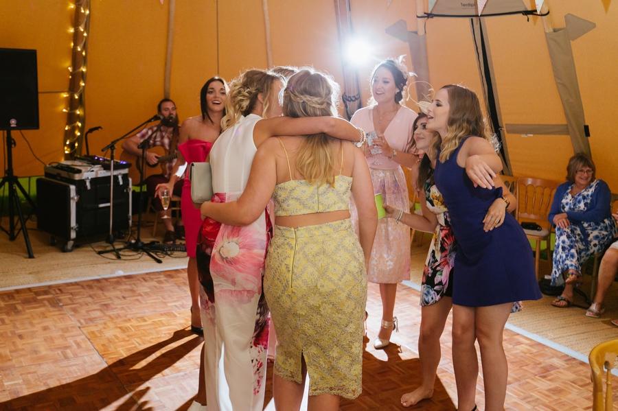 tipi-wedding-in-North-Wales-Blacoe00113