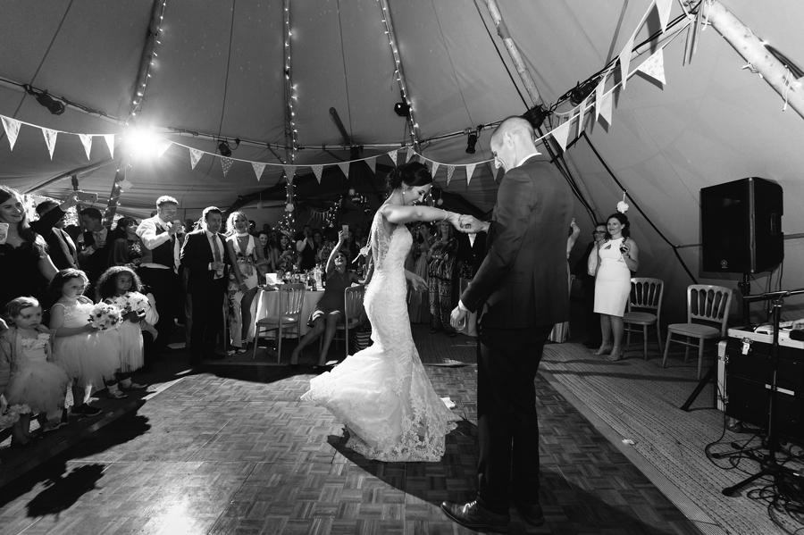 tipi-wedding-in-North-Wales-Blacoe00119