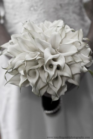 Bouquet by Calla Company