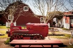 Gizdich Ranch-2