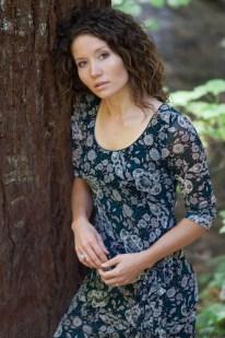 Jacqueline (2 of 11)