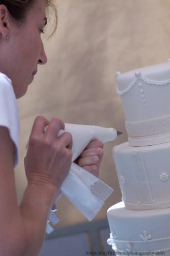 May wedding (9 of 29)