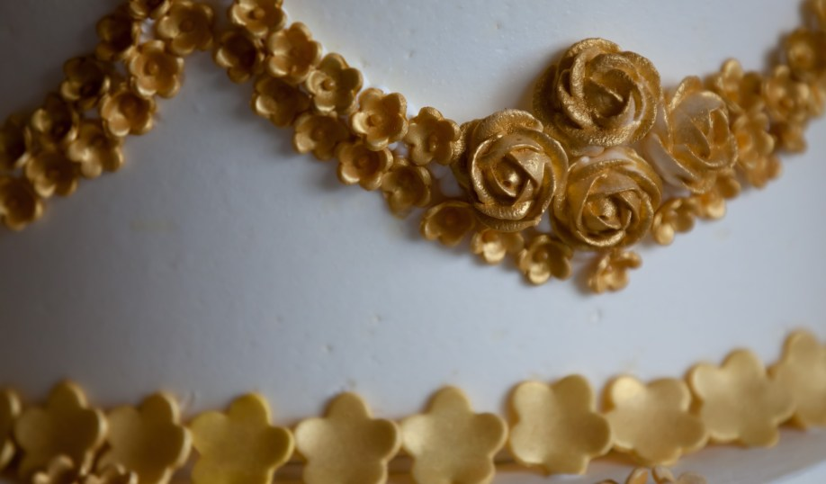 http://tonyfitzgeraldphotography.smugmug.com/ON-ASSIGNMENT/A-Piece-of-Cake/i-xNM3HCV/0/M/IMG_0995-M.jpg