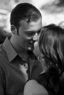 Engagement photos in Los Gatos (3 of 8)