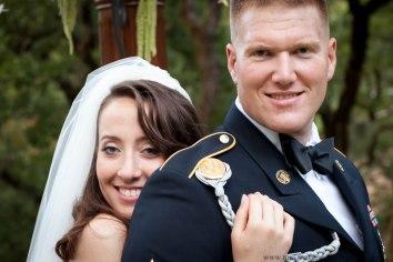 Creekside wedding (12 of 13)