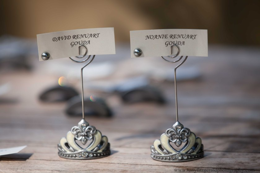 Creekside wedding (3 of 5)